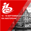 Fincons Group to attend IBC 2017
