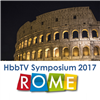 Fincons Group to attend HbbTV Symposium 2017