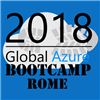 Fincons Group is sponsor of the Global Azure Bootcamp Rome