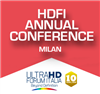 Fincons Group at the HDFI Annual Conference