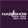 Fincons showcases its experience and industry leading initiatives at NAB New York