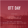 Fincons Group co-hosting the OTT Day Los Angeles