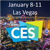 Fincons showcases its experience at CES