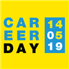 Fincons Group will attend the Career Day Polimi 2019
