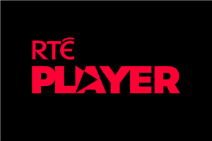 RTÉ ON THE GO: the next generation Rté player