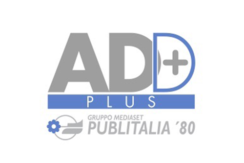 ADD+ PLUS: a new era for ADV