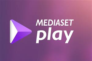 New demands, new solutions: Mediaset Play