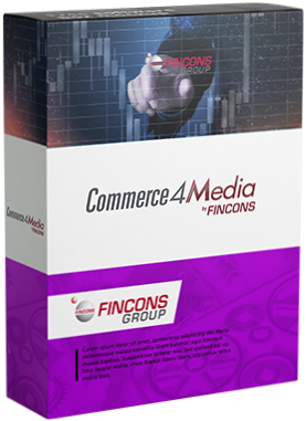Commerce4Media
