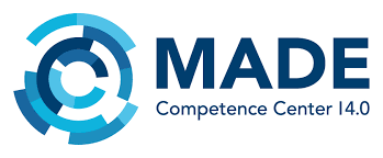MADE - Competence Center 4.0
