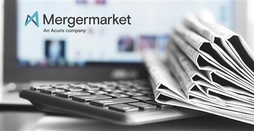 MergerMarket publishes spotlight article on Fincons Group