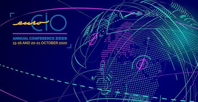 "Fincons Group presents ""People, Solutions, Innovation: pillars of a successful digital transformation"" at EuroCIO 2020"
